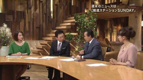 aoyamamegumi_20120928_16.jpg