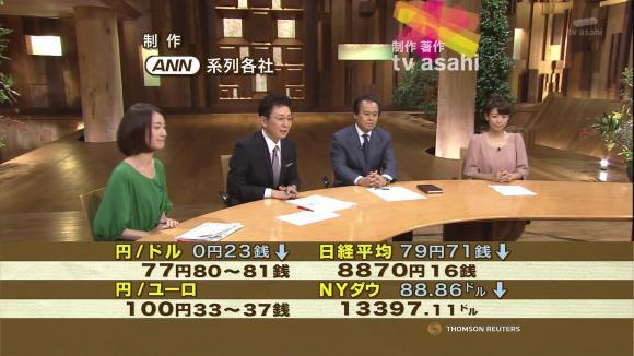 aoyamamegumi_20120928_17.jpg