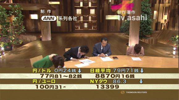 aoyamamegumi_20120928_18.jpg