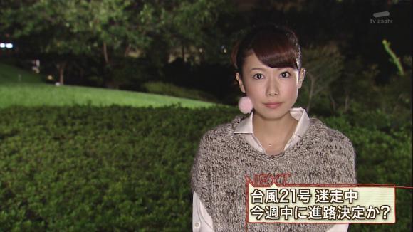 aoyamamegumi_20121015_04.jpg