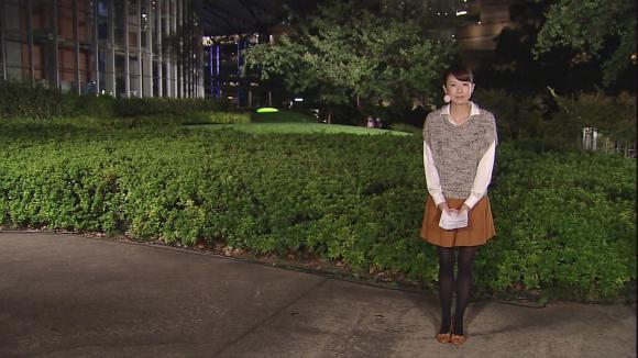 aoyamamegumi_20121015_05.jpg