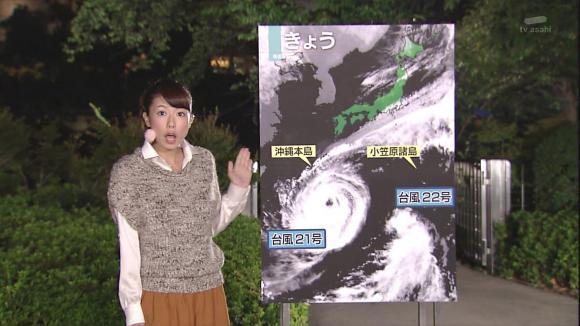aoyamamegumi_20121015_08.jpg