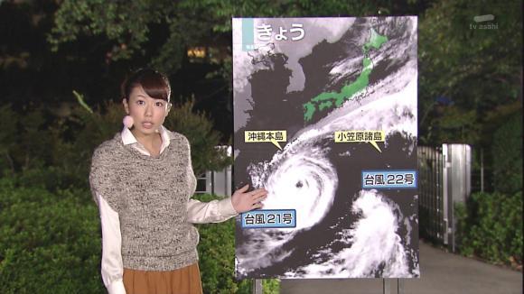 aoyamamegumi_20121015_09.jpg