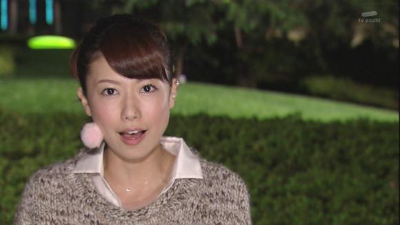 aoyamamegumi_20121015_17.jpg