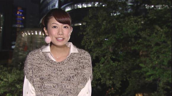aoyamamegumi_20121015_24.jpg