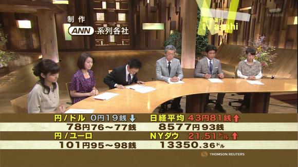 aoyamamegumi_20121015_29.jpg