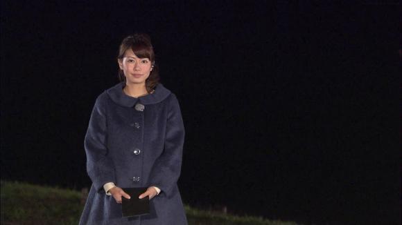 aoyamamegumi_20121022_04.jpg