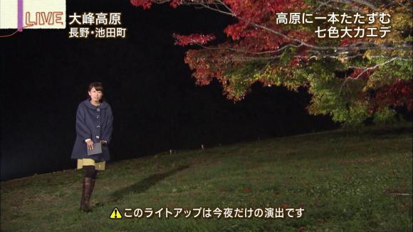 aoyamamegumi_20121022_09.jpg