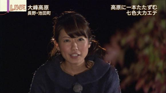 aoyamamegumi_20121022_13.jpg