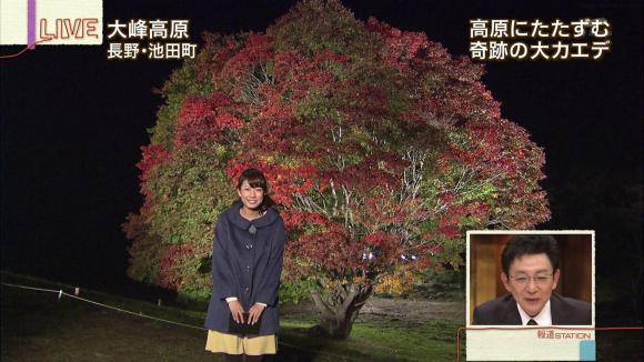aoyamamegumi_20121022_25.jpg
