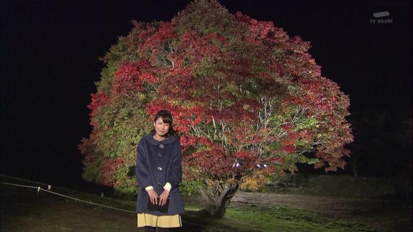 aoyamamegumi_20121022_32.jpg