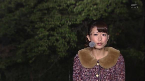 aoyamamegumi_20121023_09.jpg