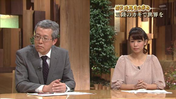 aoyamamegumi_20121023_18.jpg