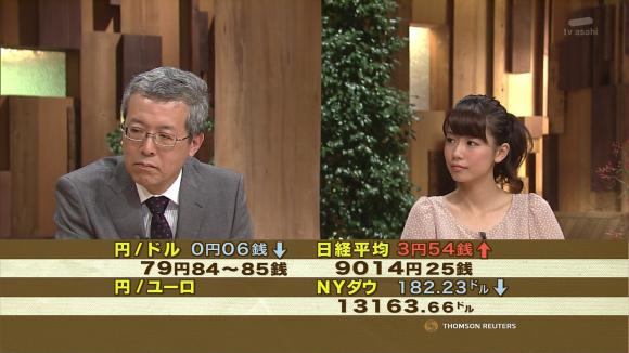 aoyamamegumi_20121023_22.jpg
