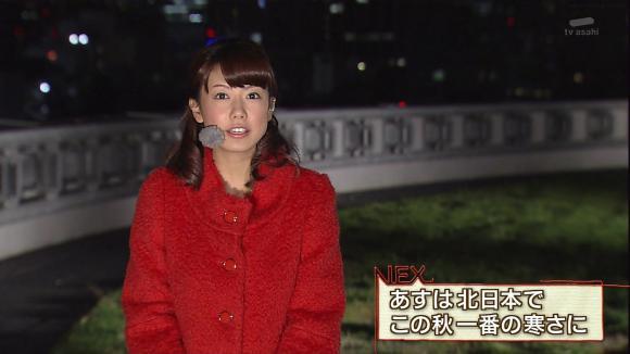 aoyamamegumi_20121024_03.jpg