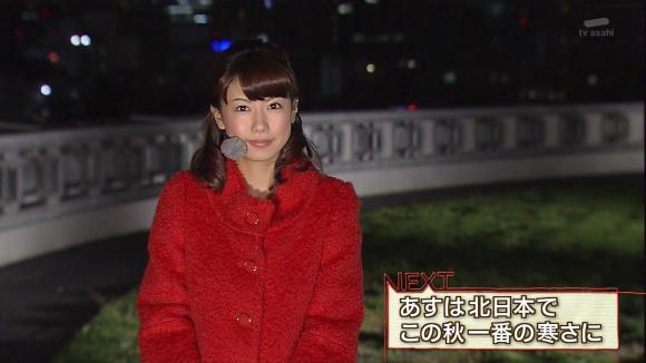 aoyamamegumi_20121024_04.jpg