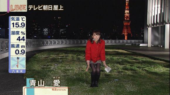 aoyamamegumi_20121024_10.jpg