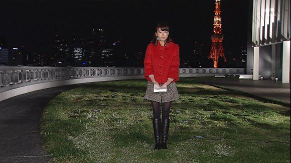aoyamamegumi_20121024_12.jpg