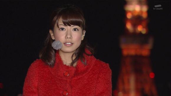 aoyamamegumi_20121024_15.jpg