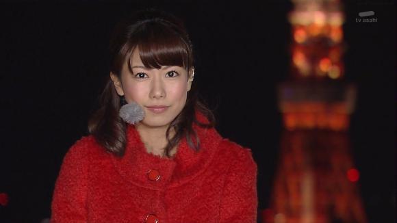 aoyamamegumi_20121024_19.jpg