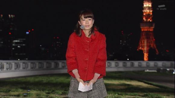 aoyamamegumi_20121024_20.jpg