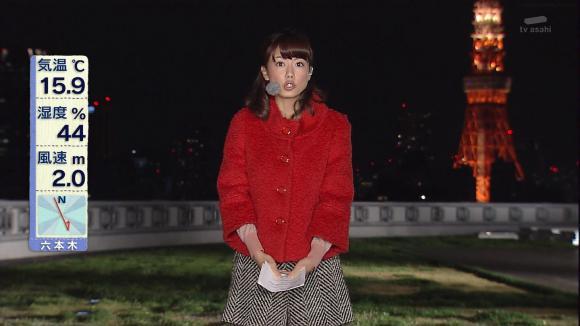 aoyamamegumi_20121024_21.jpg