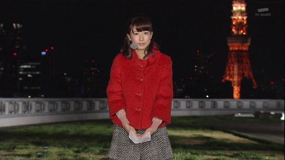 aoyamamegumi_20121024_24.jpg