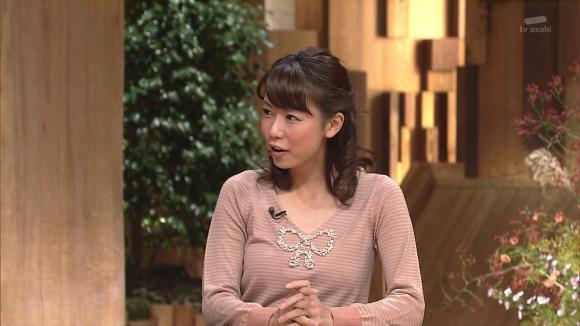 aoyamamegumi_20121024_26.jpg