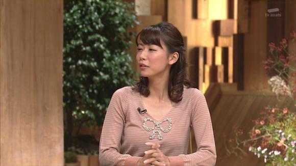 aoyamamegumi_20121024_27.jpg