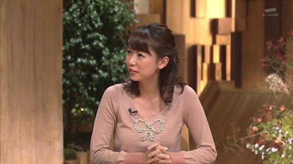aoyamamegumi_20121024_29.jpg