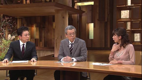 aoyamamegumi_20121024_31.jpg