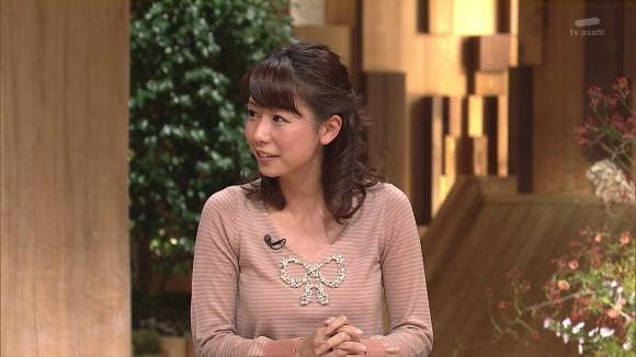 aoyamamegumi_20121024_33.jpg