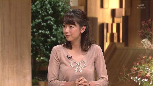 aoyamamegumi_20121024_34.jpg