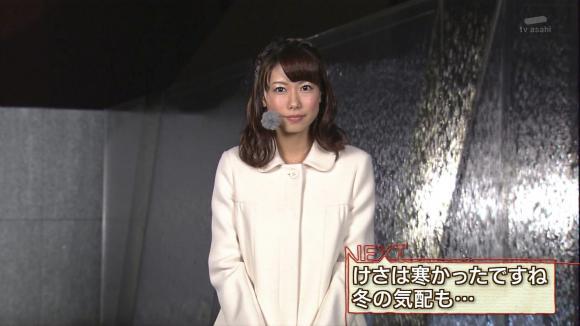 aoyamamegumi_20121025_03.jpg