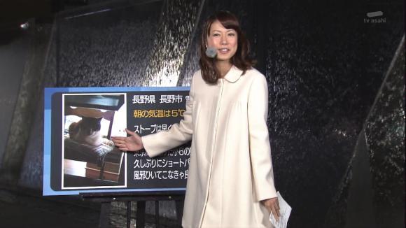 aoyamamegumi_20121025_08.jpg