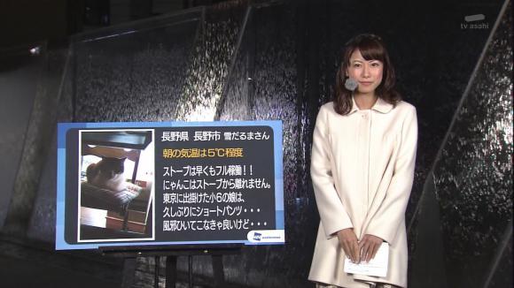 aoyamamegumi_20121025_10.jpg