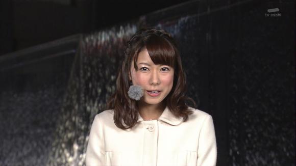 aoyamamegumi_20121025_14.jpg