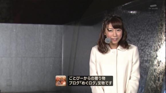 aoyamamegumi_20121025_22.jpg
