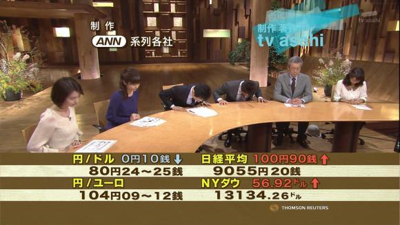 aoyamamegumi_20121025_29.jpg