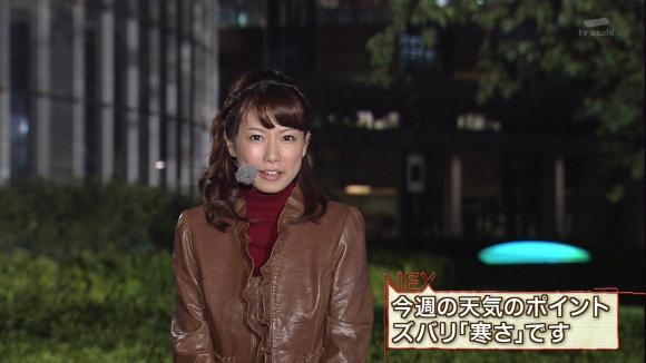 aoyamamegumi_20121029_03.jpg