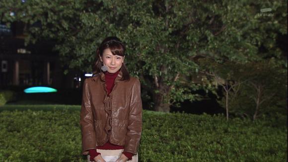 aoyamamegumi_20121029_18.jpg