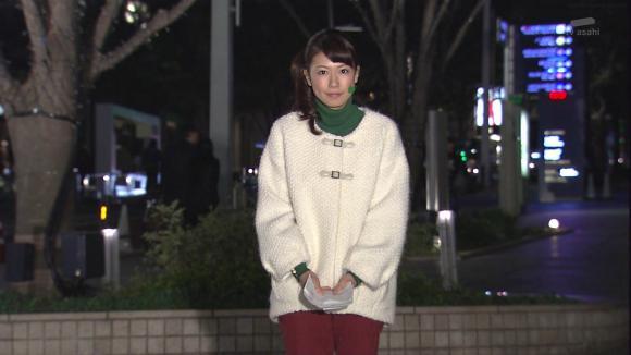 aoyamamegumi_20121101_04.jpg
