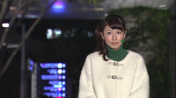 aoyamamegumi_20121101_10.jpg