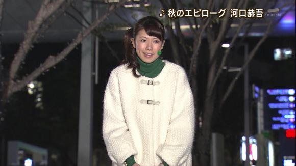 aoyamamegumi_20121101_12.jpg