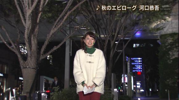 aoyamamegumi_20121101_14.jpg