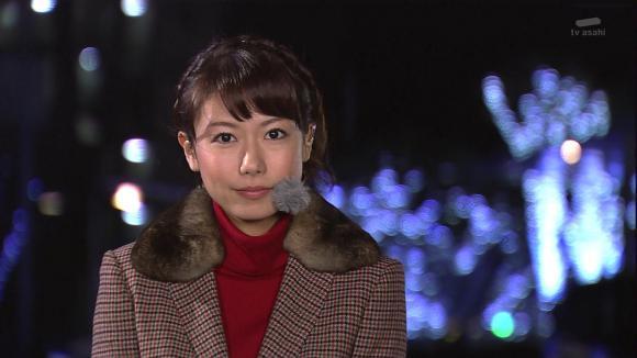 aoyamamegumi_20121108_12.jpg