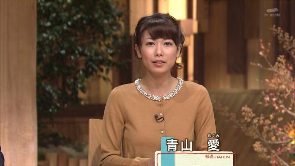 aoyamamegumi_20121114_07.jpg