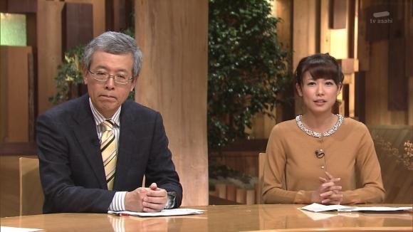aoyamamegumi_20121114_11.jpg
