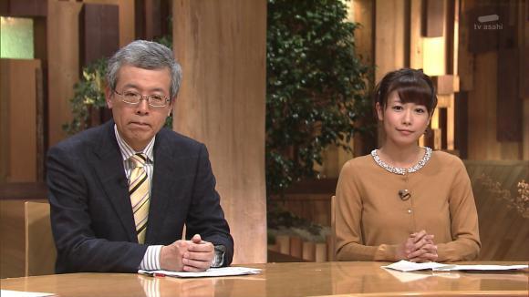 aoyamamegumi_20121114_13.jpg