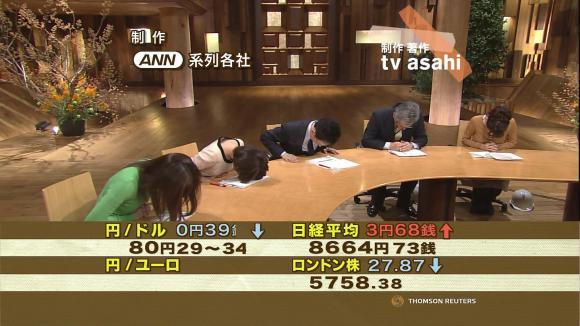 aoyamamegumi_20121114_15.jpg